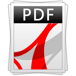DOWNLOAD PDF FORM